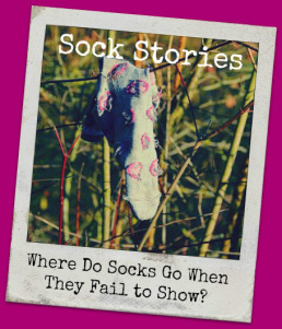 Sock Stories1