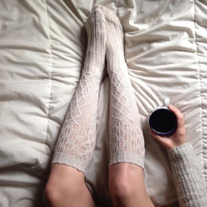 current-situation-cozy-socks-tea-bed.-@themoptop