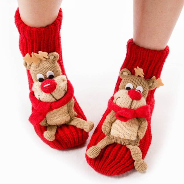 christmas-socks